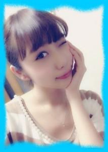 本田桃子の画像4