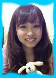 本田桃子の画像3