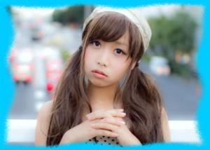 本田桃子の画像1