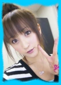 小松彩夏のカワイイ画像3