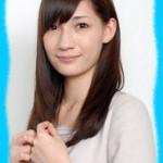 マイコの本名や身長は?交際中の妻夫木聡との結婚は?
