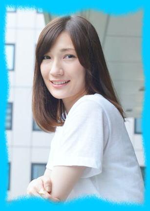 マイコ (女優)の画像 p1_24