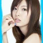 折井あゆみは結婚してるの?元AKB48のリーダーなの?
