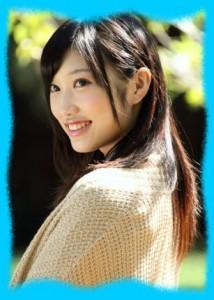 副島美咲の画像3