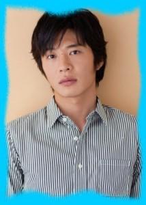 田中圭の離婚の可能性は?そんなにかっこいいですか?