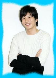 田中圭の画像2