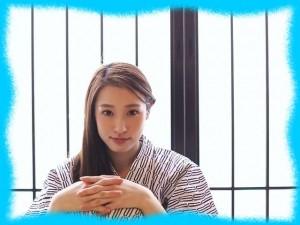 藤田可菜のCM画像1