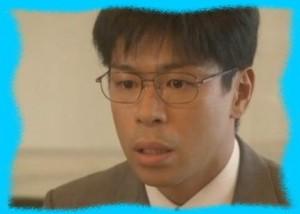松本利夫の画像2