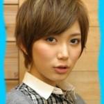 光宗薫が雑誌「Oggi」でモデルデビュー!元AKB48研究生の逆襲!?