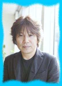 佐橋佳幸の画像