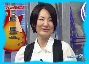 広瀬香美の顔が変化している画像4