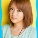 AKB48高橋みなみとナイナイ岡村隆史の熱愛発覚で、とうとう卒業!?