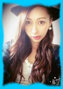 Nikiの画像5
