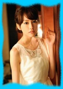 桐谷美玲の画像1
