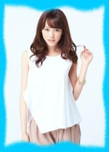桐谷美玲の画像2