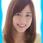 杉本有美が未払いギャラ2000万円を前所属事務所と係争中!