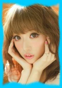 舟山久美子の画像