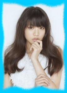 志田友美の画像1