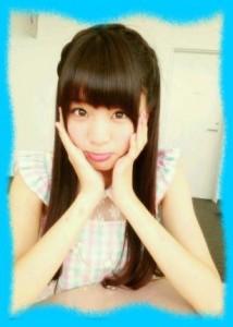 志田友美の画像2