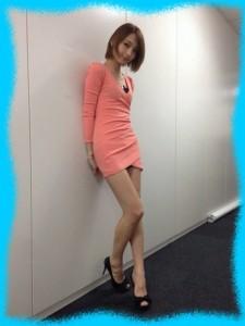 佐藤かよの女性にしか見えない画像3