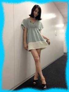 佐藤かよの女性にしか見えない画像4