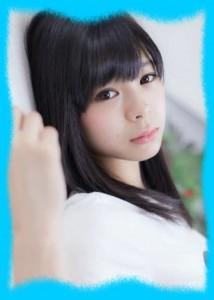 アリス十番の澤田リサの画像