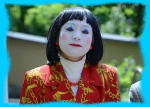 日本エレキテル連合の画像