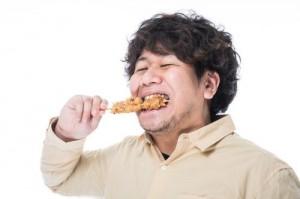 唐コンのイメージ画像3