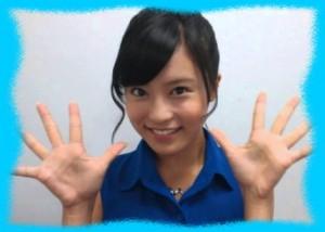 小島瑠璃子の画像2