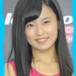 小島瑠璃子は可愛くない!嫌いという声がとても多い理由は?
