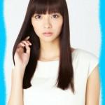 新川優愛はゴリ押し女優!?私服も美脚姿も最高だけど