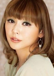 PUFFYの吉村由美の画像