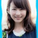 平井理央がフリー転身失敗で引退危機!美脚を生かして復活!?