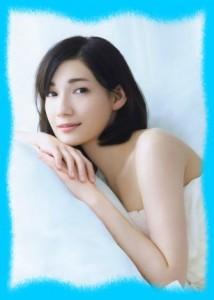 マイコ (女優)の画像 p1_9