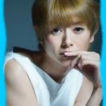 真木よう子の離婚で若手俳優が魔性に憑りつかれないか芸能事務所は戦々恐々