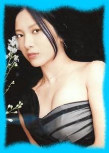 吉高由里子の画像1