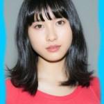 土屋太鳳のお姉さんが美人すぎる!姉妹ショットが話題に!
