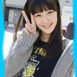 加村真美は1000年に2人目の美少女!?ネットで話題になってるの?