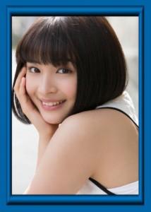 広瀬すずがデビューを決心した衝撃的な理由
