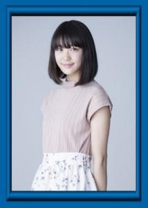 加村真美 1000年に2人目の美少女が写真集を発売!