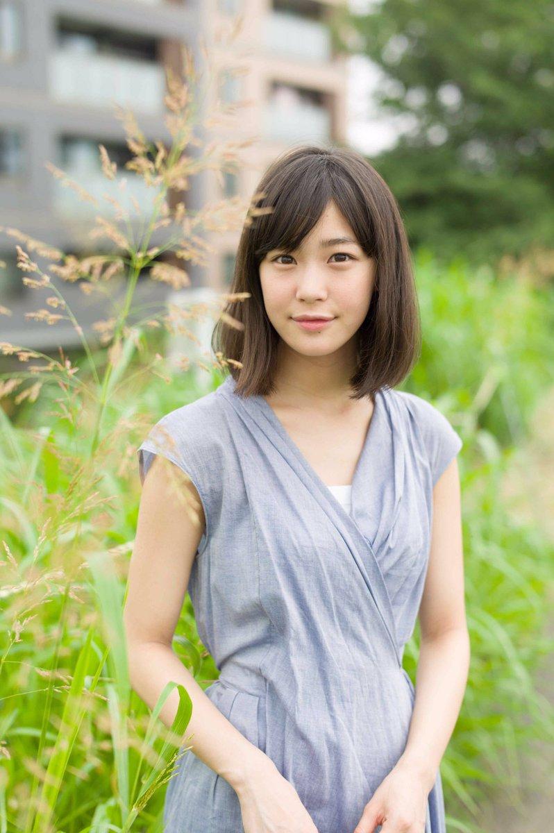 石橋菜津美さんの画像その15