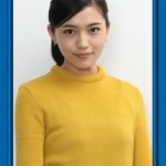 川口春奈の私服画像~ぬいぐるみ片手のヤバい出で立ち
