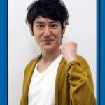 ココリコ田中の嫁・小日向しえが離婚1か月前に意味深ツイート