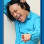 永野ガチギレ、松本大志に生放送でビンタ連発→批判殺到で大炎上!