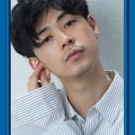 成田凌と戸田恵梨香 ドライブデート中にフライデーハリコミ車と接触事故!