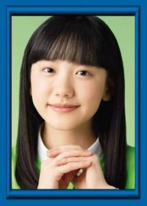 芦田愛菜さん、すっかりオトナのインテリ美女と化してしまう………