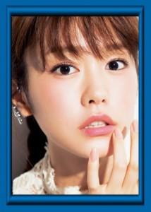 18才のときの桐谷美玲 可愛すぎワロタwwwww
