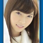 人気漫画のドラマ化「電影少女」 乃木坂46・西野七瀬が初主演 「可愛すぎ」の声
