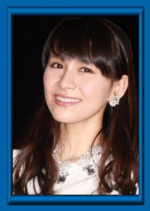 Perfume・西脇綾香とサバンナ・高橋茂雄が年内の結婚か!?