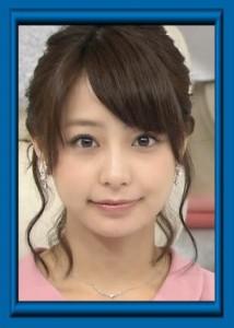 "TBS宇垣美里アナ、ネットで""ぶりっ子""シーンだけ拡散され激怒「何様なの?」"